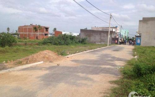 Dự Án Khu Dân Cư Long Bình, Q9 ,TP.HCM