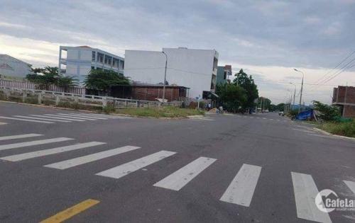 Đất nền giá rẻ mt Lê Văn Việt shr, full thổ cư gần ngã tư TĐ