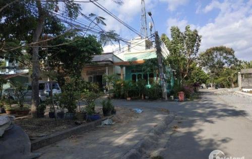 Bán nhanh 40m2 đất 100% thổ cư đường 179 Hoàng Hữu Nam, giá chỉ 1.5 tỷ