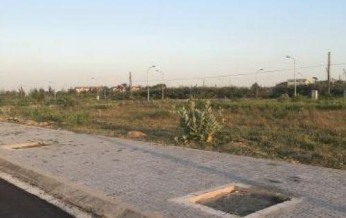 Bán đất MT Hoàng Hữu Nam,gần bến xe miền đông,quận 9