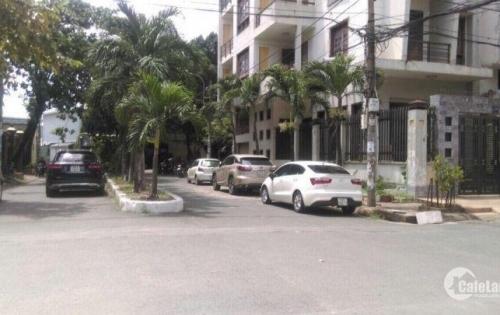 Bán đất KDC An Lộc Phát,Nguyễn Oanh, phường 6 Gò Vấp