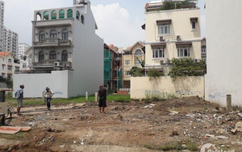 Cần tiền bán gấp đất mặt tiền đường Thái Thị Nhạn 323m2 giá ra đi 2,9 tỷ . LH 0934 936 728