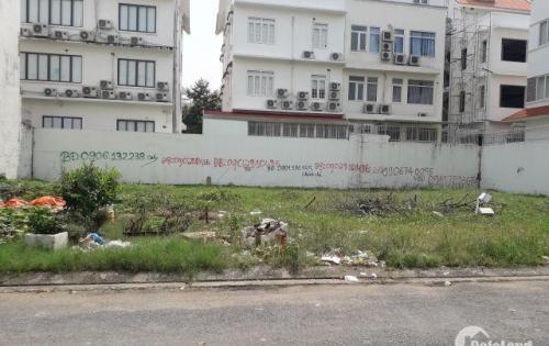 Cần bán gấp lô đất mặt tiền đường Trường Sơn 462m2 giá 5,18 tỷ. LH : 093 4936 728