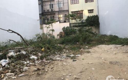 bán gấp 200m2 mặt Tiền Xuân Diệu NGang Khủng - quận Tân Bình