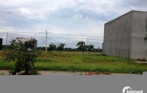 Gấp !! Cần bán nhanh lô đất mặt tiên đường Thạch Lam với giá 5 tỷ với 1200m2 để có vốn lấy hàng kinh doanh. LH 0934 936 728