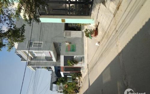 Bán lô đất đẹp đường trước nhà rộng 6m, HBP, sát khu đô thị vạn phúc