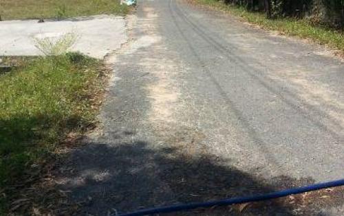đất chính chủ, sổ hồng ký trong ngày, 555tr/131m2, mặt tiền đường hiện hữu 8m, liên hệ;0896639466