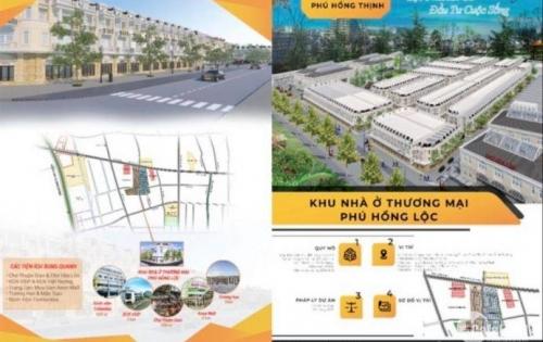 Đất Mặt tiền đường 22-12 Thị xã Thuận An ngay chợ đêm Hòa Lân chỉ 1.65 tỷ là sở hữu Lh 0938509691