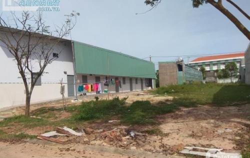 Ngân hàng thanh lý đất nền ở KĐT - CN Bình Dương giá 479 triệu/nền, khu dân cư đông, sầm uất