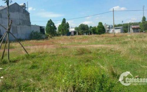 ANh em tôi có lô đất gần KCN sầm uất trong khu đô thị mới Bình Dương, nay cần tiền gấp nên sang lại