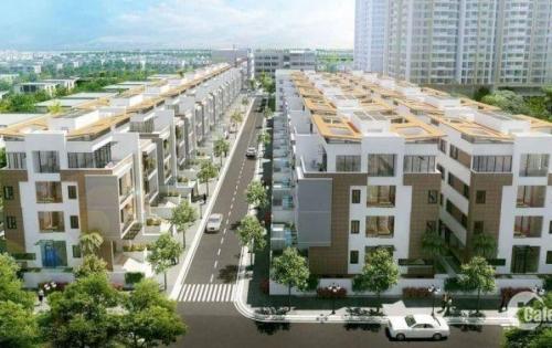 Bán đất dự án khu đô thị Thuận Thành 3 Bắc Ninh, giá chỉ 9tr/m2