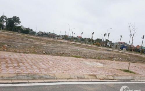Bán đất gần ngay siêu thị Uông Bí, giá chỉ 11.5 tr/m2 – LH 0866.888.205