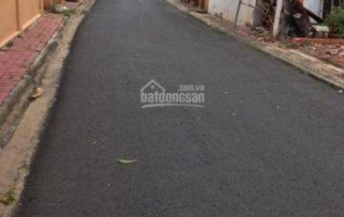 Chính chủ cần bán lô đất hẻm 44 Kim Đồng, phường Rạch Dừa, TP Vũng Tàu