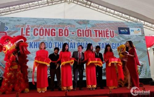 Nếu đang tìm kiếm cơ hội đầu tư BĐS Bắc Ninh thì đừng bỏ qua cơ hội này