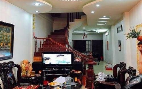 Chủ rất cần bán nhà Kim Mã Thượng 78m2 x 8.6 tỷ