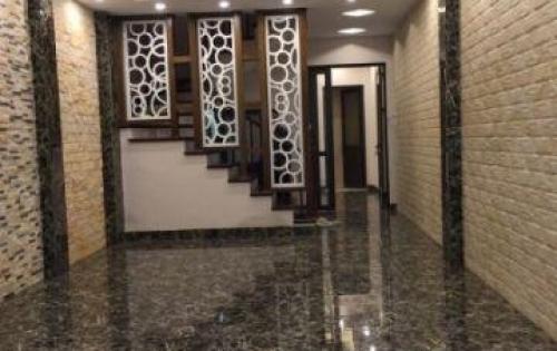 Bán nhà Ba Đình - Mặt phố Phan Kế Bính 13 tỷ, 52mx4t, KD cực đỉnh