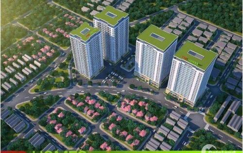 Bán Căn Hộ Chung Cư Green City Bắc Giang. ƯU ĐÃI KHỦNG. LH: 0985486333