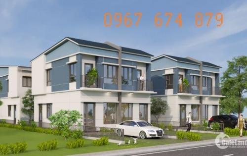 Cần bán căn nhà liên kế phố Oasis City Mỹ Phước 4, liên hệ: 0967674879 Trí