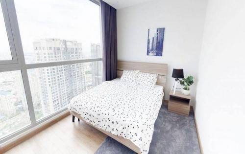 Sở hữu căn hộ 2PN, 2WC với giá 4,1 tỷ 82m2 tại Vinhomes Central Park liên hệ: 0931467772