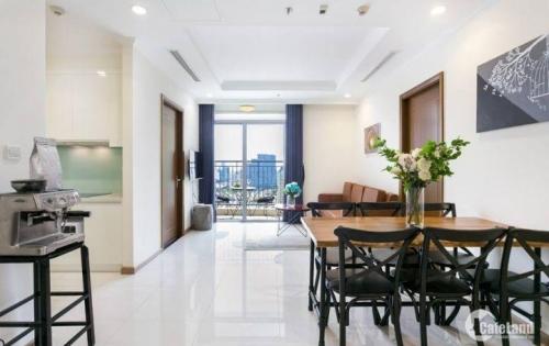 Chỉ 6 tỷ sở hữu căn hộ 3PN, 2WC đẳng cấp tại Vinhomes đã có sổ hồng liên hệ ngay: 0931467772