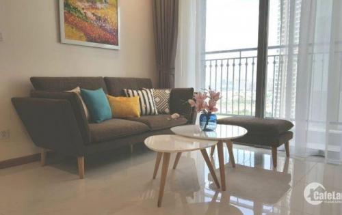Chỉ 6 tỷ sở hữu căn hộ 3PN,2WC tại Vinhomes Central Park tiện nghi liên hệ ngay: 0931467772