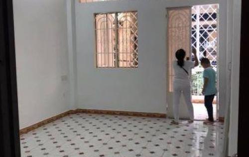 Bán nhà 68m2, 3 tầng, HXH 6m, Lê Quang Định phường 11 quận Bình Thạnh. Giá 7,9 tỷ