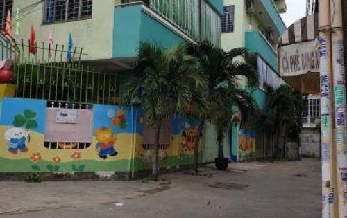 Bán nhà 101/33A Nguyễn Văn Đậu, P5, Bình Thạnh. Gần góc đường Hoàng Hoa Thám và Nguyễn Văn Đậu. Chỉ 52 triệu/m2 .  Nhà bao gồm 6 căn, 13.5 TỶ