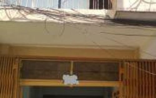 Cần tiền gấp - Bán nhanh nhà hẻm 1 xẹt Bình Thạnh ngã tư Bạch Đằng và Đinh Bộ Lĩnh. Liên hệ: 038 637 9466(Zalo/Viber)