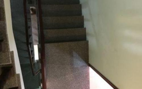 Cần bán nhanh căn nhà 1 trệt 2 lầu kđt mới Hưng Phú R37, đường số 8