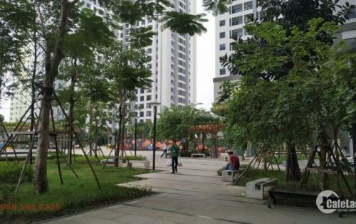 Sở hữu căn hộ cao cấp 3PN 139m2 đẹp nhất Ở ngay tại Goldmark City giá chỉ từ 23 triệu/m2