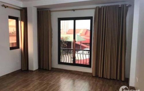 Bán nhà Yên Hòa, lô góc 2 mặt, ngõ thông – ô tô – bề thế, giá siêu đẹp.