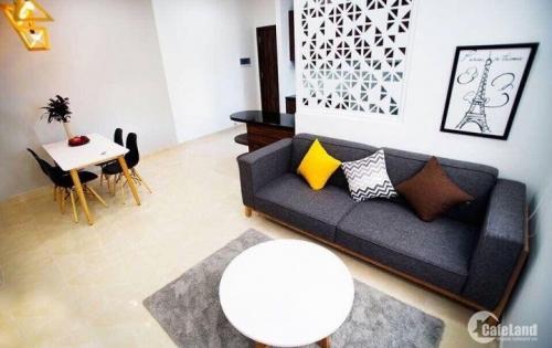 Thu nhập 10 triệu/tháng có thể sở hữu ngay căn hộ cao cấp The east gate- ngay bến xe miền Đông mới, gần ngay khu du lịch Suối Tiên