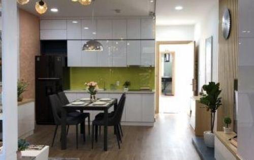 Nhận đặt chỗ căn hộ The East Gate của công ty Kim Oanh. Giá chỉ từ 22tr/m2