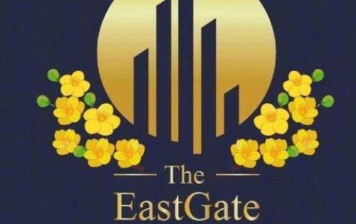 CHÍNH THỨC NHẬN ĐẶT CHỖ BLOCK B THE ESAT GATE CĂN HỘ CAO CẤP GIÁ HẤP DẪN 720TR/CĂN, LH 0964869939