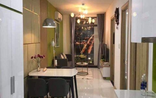 Nhận giữ chỗ căn hộ The East Gate tại bến xe miền Đông mới giá chỉ 720 triệu/căn. LH: 0969.119.772
