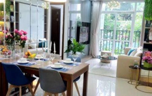 Chính chủ cần bán gấp căn hộ Phú Đông Premier, 68m2, góc mặt tiền