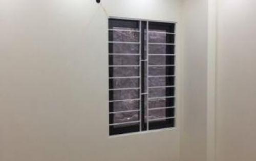 Bán nhà Đống Đa ngõ 181 Tôn Đức Thắng 1.9 tỷ, 23mx4t ở luôn
