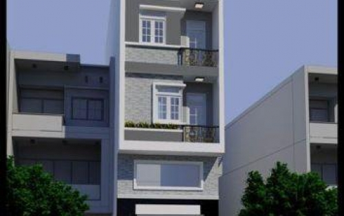 Bán 93 m2 đất tặng nhà 2 tầng khu Kim Liên, giá 10,5 tỷ LH 0924764755