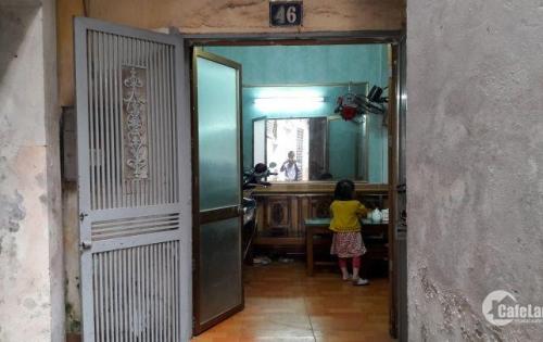 Bán GẤP nhà SĐCC, số 46 ngách 180A/3 Nguyễn Lương Bằng, quận Đống Đa, Hà Nội.