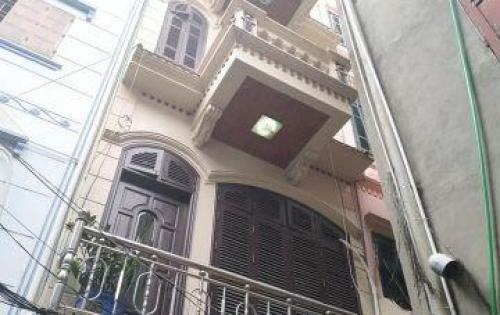 bán nhà phố Thái Thịnh, 5 tầng thoáng, sạch,đẹp, xem là thích ngay. giá 4 tỷ7