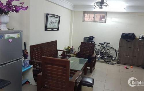 Nhà đẹp,ở luôn, phố Văn Hương,mặt tiền 5.8,35m2*4t,giá chỉ 3.3 tỷ
