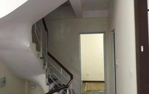 Bán nhà mặt phố Hào Nam 4 tầng 59m, xây 4t bán chỉ 21 tỷ