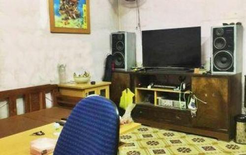 Nhà Nguyễn Lương Bằng - GẦN MẶT PHỐ - MẶT TIỀN RỘNG - 50m2 giá 3,2 tỷ