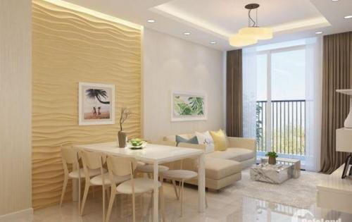 Bán căn hộ chung cư thương mại CT6 ở khu đô thị Đặng Xá, Gia Lâm. Liên hệ 0967190420