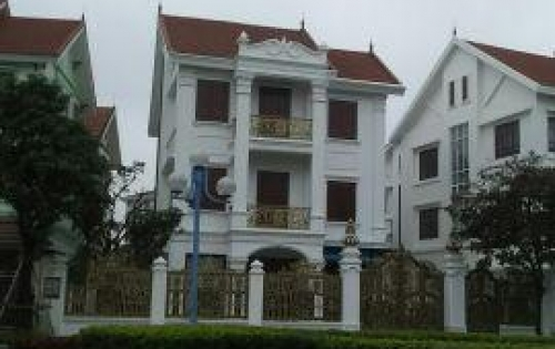 Nhà Phố Kinh Doanh Lan Viên, Khu Dân Cư Đông Đúc, Giá Tốt. 0354806613