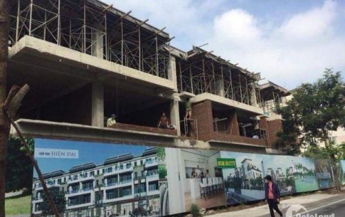 Bán nhà biệt thự tại Trâu Quỳ - Gia Lâm, SĐCC, chỉ 6.5 tỷ = 396m2, LH: 0856215656
