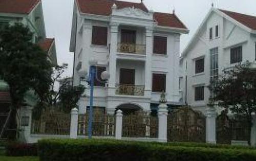 Shophouse Gia Lâm, Biệt Thự Nhà Phố, Lan Viên, KĐT Đặng Xá. 401m2. 0354806613