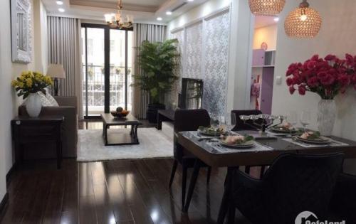 Bán hoặc cho thuê căn hộ tòa CT1 chung cư Huyndai Hà Đông