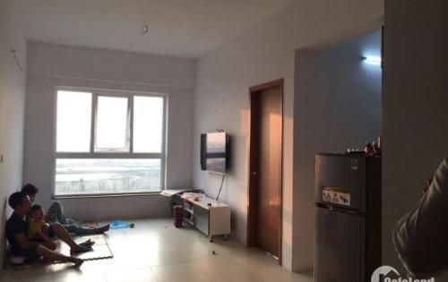 Sở hữu căn hộ 48m2 tại B2.1 HH02 Thanh Hà với chỉ 150tr