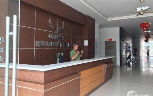 Sở hữu căn hộ 48m2 tại B2.1 HH02 Thanh Hà chỉ từ 150tr - Chênh cực rẻ